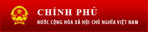 lien-ket-site-chinh-phu
