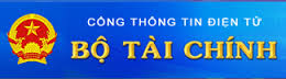 lien-ket-site-bo-tai-chinh
