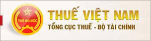 lien-ket-site-thue-viet-nam