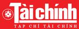 logo-tap-chi-tai-chinh