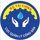 Phần mềm Quản lý công trình cấp nước sạch nông thôn
