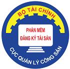 Phần mềm Quản lý đăng ký tài sản nhà nước