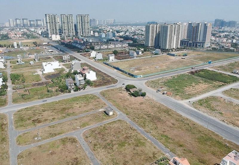 Khẩn trương xây dựng phương án phân bổ và khoanh vùng đất đai trong quy hoạch tỉnh (XB 31/08/2021)