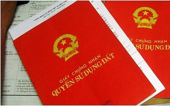 Nghệ An: Cấp giấy chứng nhận quyền sử dụng đất lần đầu cho gần 27 nghìn hộ gia đình, cá nhân