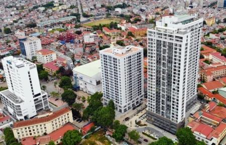 Bắc Giang: Phân cấp, ủy quyền để đẩy nhanh tiến độ các công trình, dự án