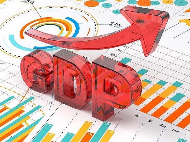 Kịch bản nào cho tăng trưởng kinh tế quý 4/2021?