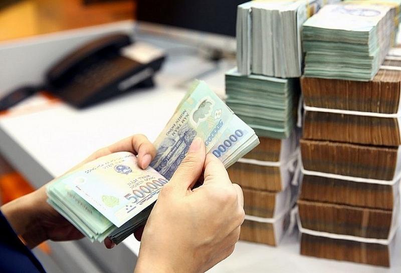 Tỷ lệ phân chia ngân sách Trung ương và địa phương do Quốc hội quyết định