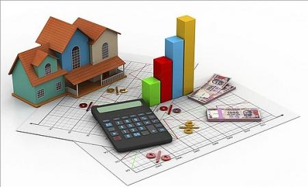 Giải thể Trung tâm Dữ liệu quốc gia về tài sản công