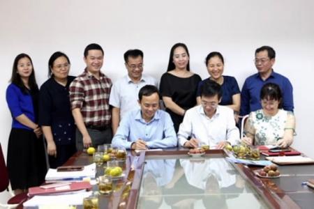 Thời báo Tài chính Việt Nam tiếp nhận nhiệm vụ vận hành Trang Thông tin tài sản công